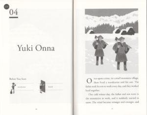 CD BOOK1-3