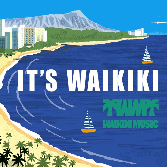 waikiki-jacket